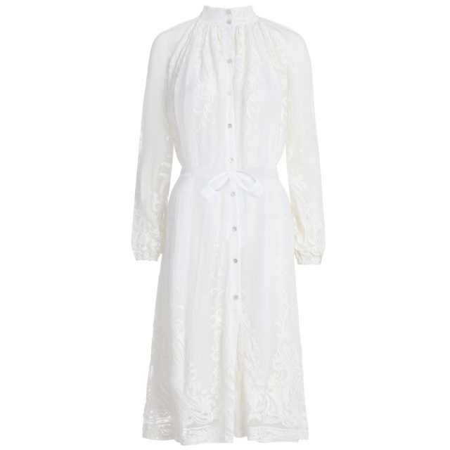 1.7047dins.nat.instict-embroidered-day-dress-natural-flat