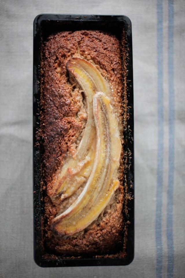 Banana-Bread-Graded1A-3014-652x978